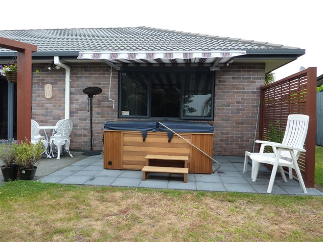 Retractable Awnings Nz Canvas Awning Outdoor Awnings