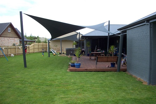 Find Shade Sails Nz Custom Amp Waterproof Shade Sails