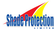 Shade Protection ltd
