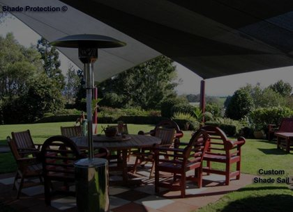 Outdoor Screens NZ