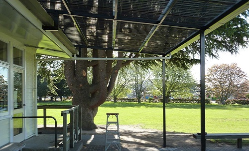Find Shade Sails For Car Parking Shade Covers Amp Solutions